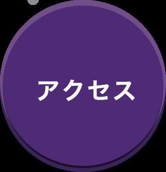 company_04