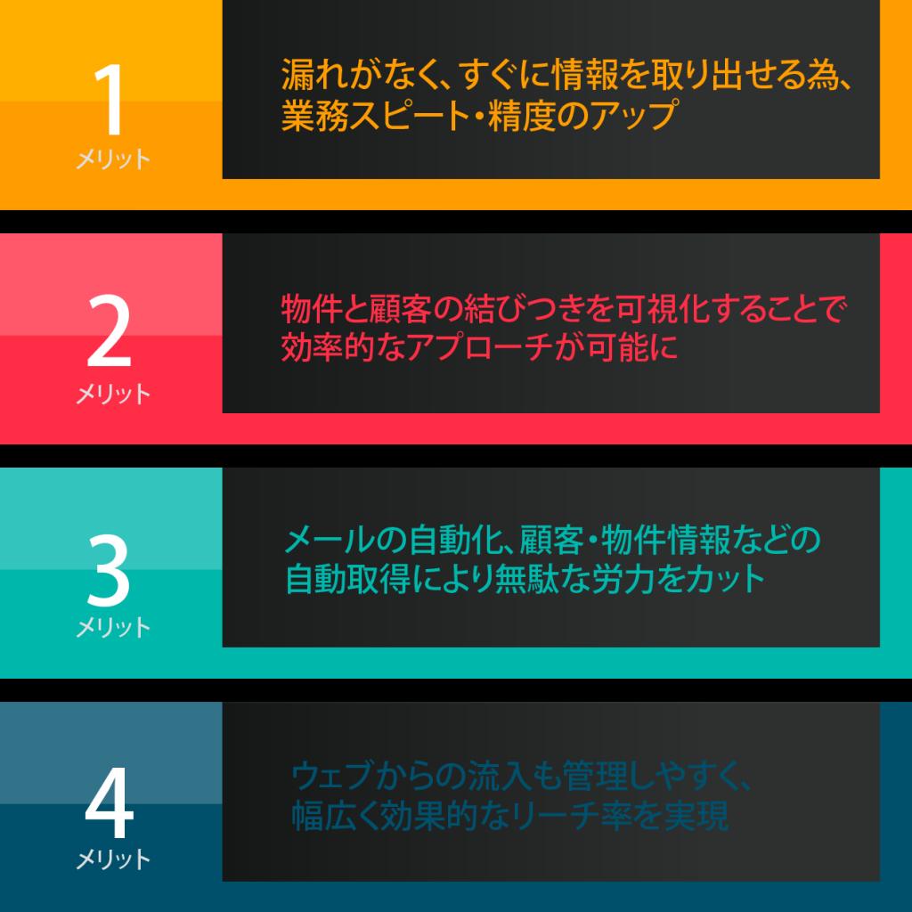f-system-image02